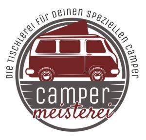 Campermeisterei Logo